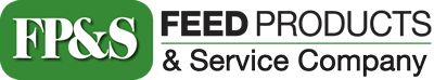 Feed Products & Service Company